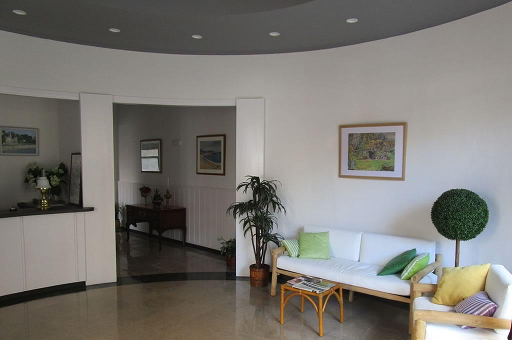 Gesoria Porta Ferrada - Hotel - Sant Feliu de Guíxols - Galeria de Fotos